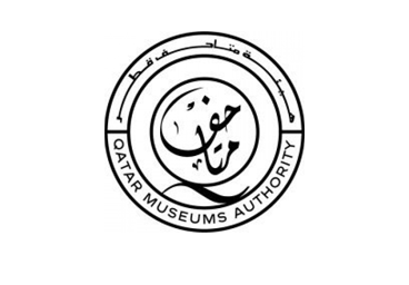 Qatar Museum Authority